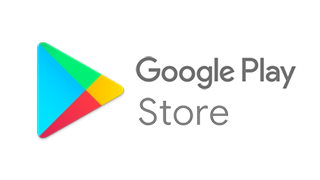Google Play Store AndroidTV Banner.png