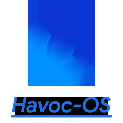 Havoc_Logo.png