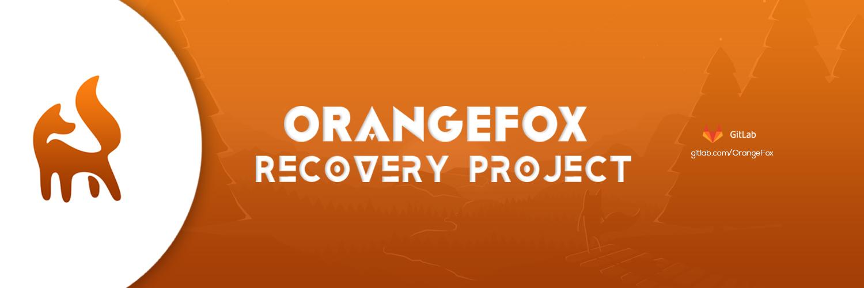 headerorangefox3.jpg