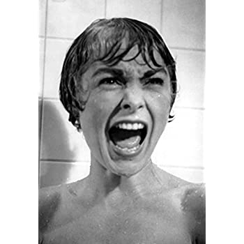 hitchcock scream.jpg