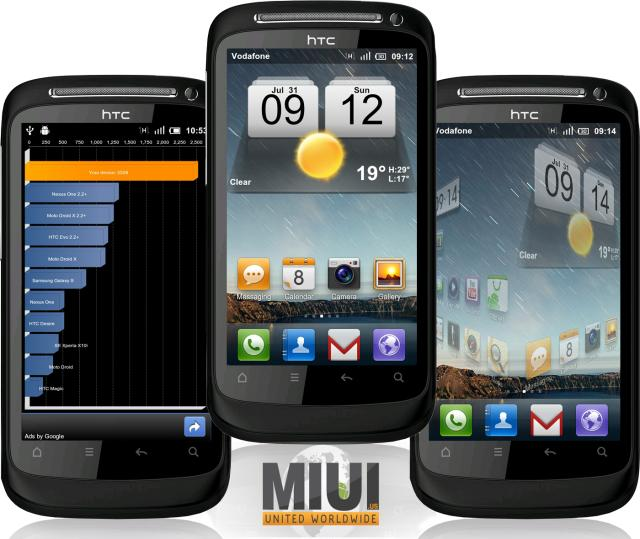Click image for larger version  Name:htc-desire-s.jpg Views:8295 Size:53.9 KB ID:672125