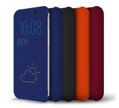 HTC Desire 510 Matrix case