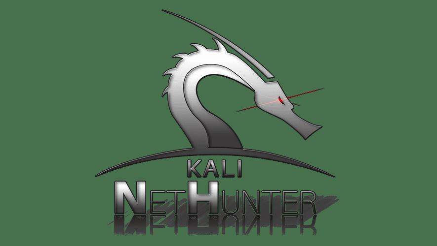 https-_gitlab-com_kalilinux_nethunter_build-scripts_kali-nethunter-project_raw_master_images_n-png.5212293