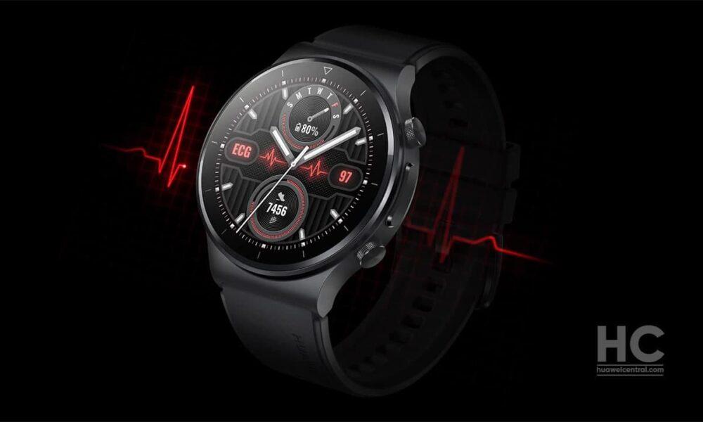huawei-watch-gt-2-pro-ecg-versino-img-1-1000x600.jpg