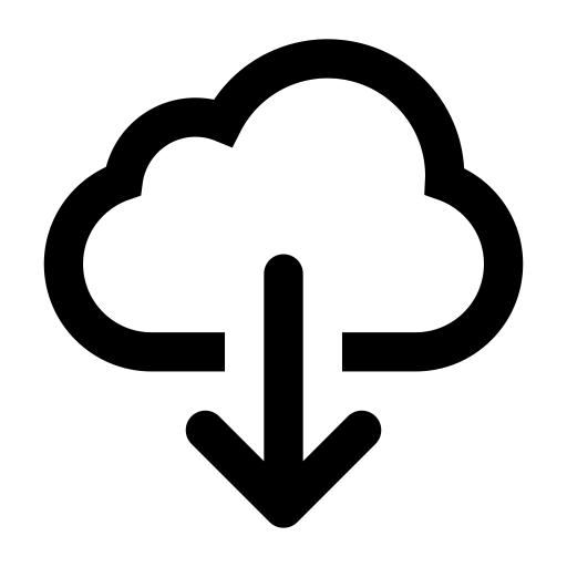 icloud-download-475016.png