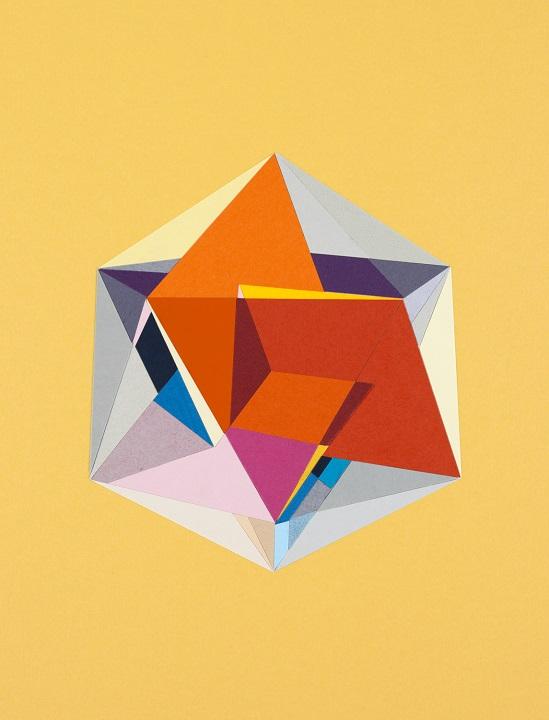 Name:  Icosahedron-1.jpg Views: 43825 Size:  91.5 KB