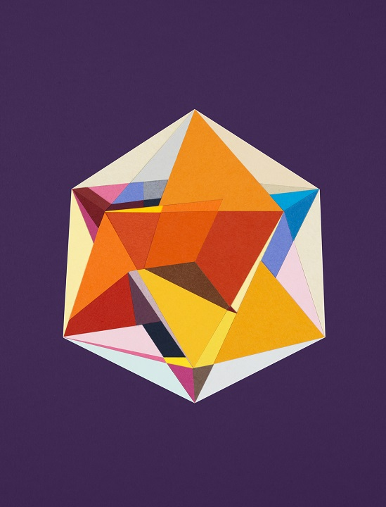 Name:  Icosahedron-2.jpg Views: 43808 Size:  88.4 KB