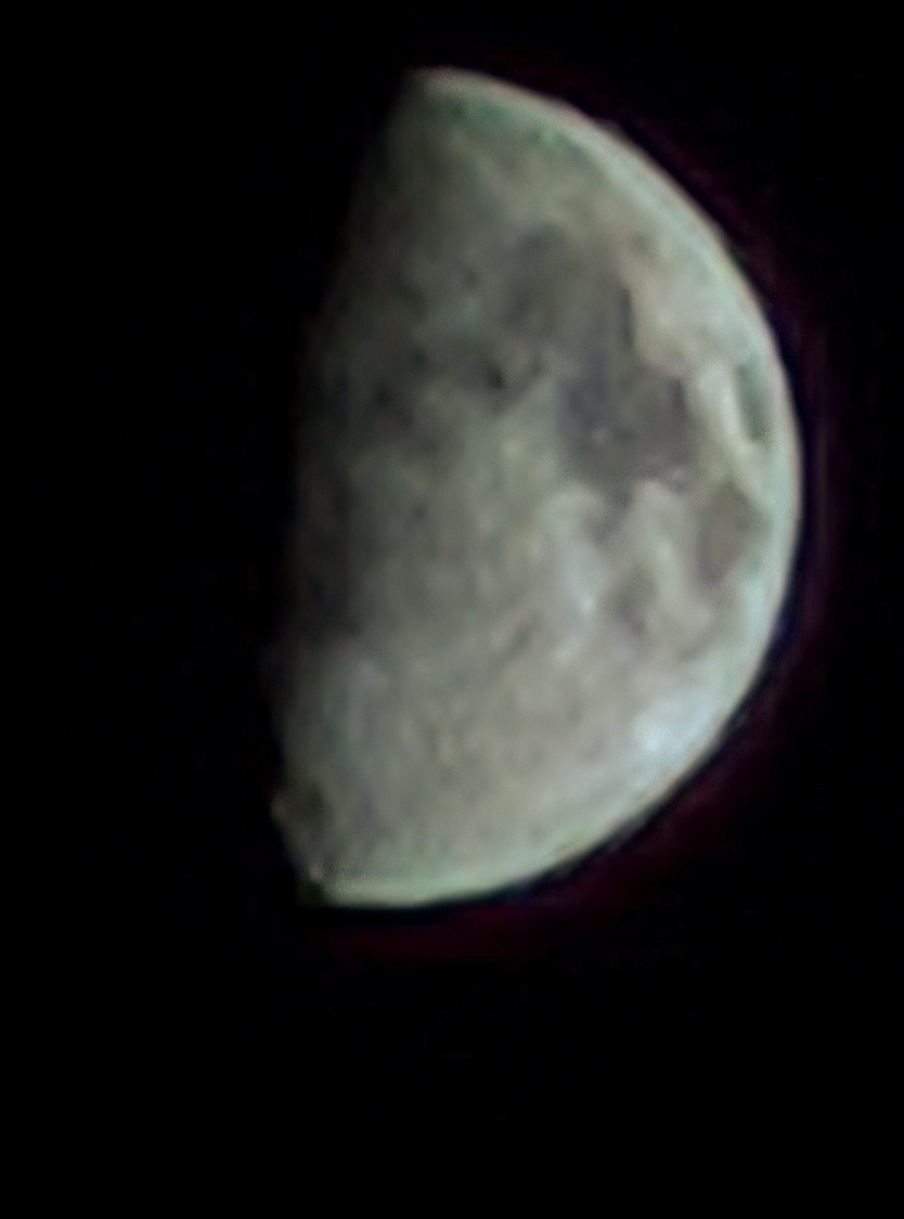 IMG_20210520_220314_CamStellar.jpg
