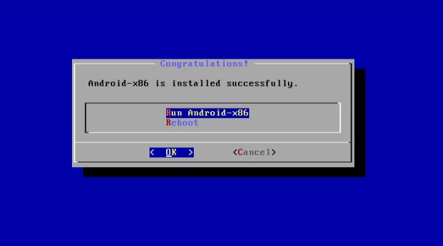 Click image for larger version  Name:InstallComplete.jpg Views:8516 Size:13.8 KB ID:1456785