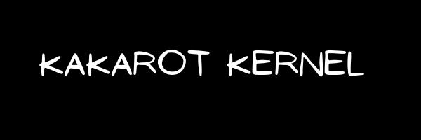 Kakarot kernel (1).png