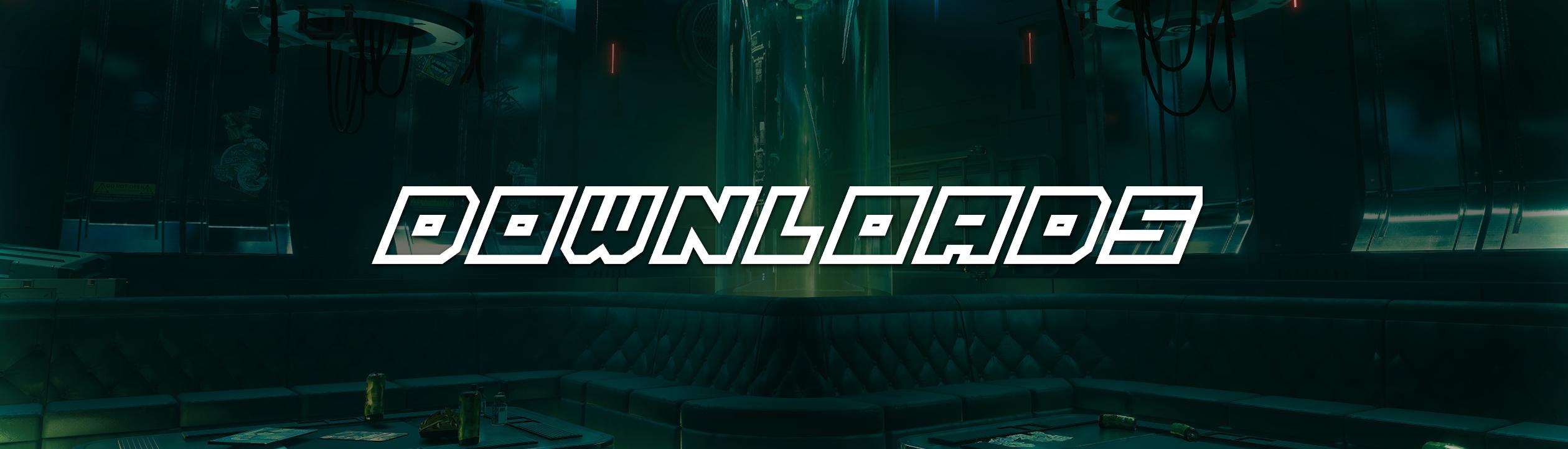 KernelBanner – 7.png