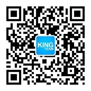 KingRoot Page.png
