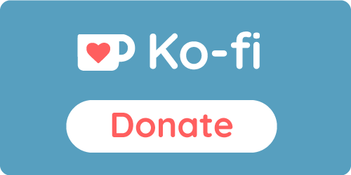 ko-fi-button.png