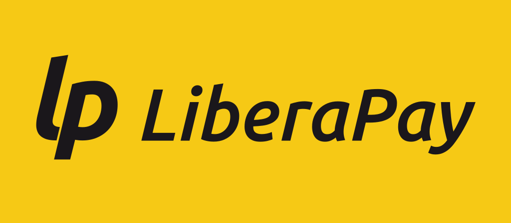 liberapay_logo_black-on-yellow_1024px.png