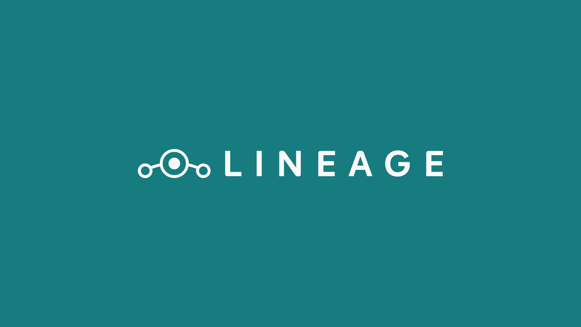 lineage-logo.png