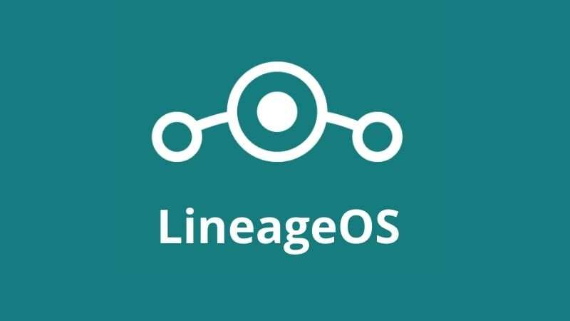 Lineage-OS-800x450.jpg