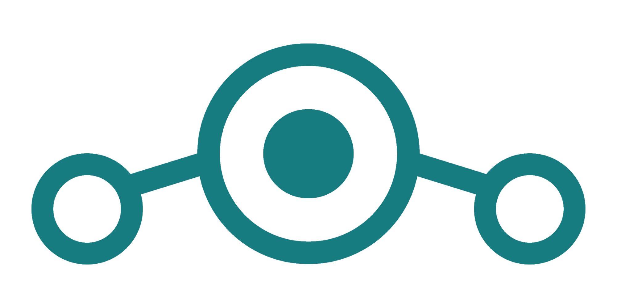 Lineage_OS_Logo.png