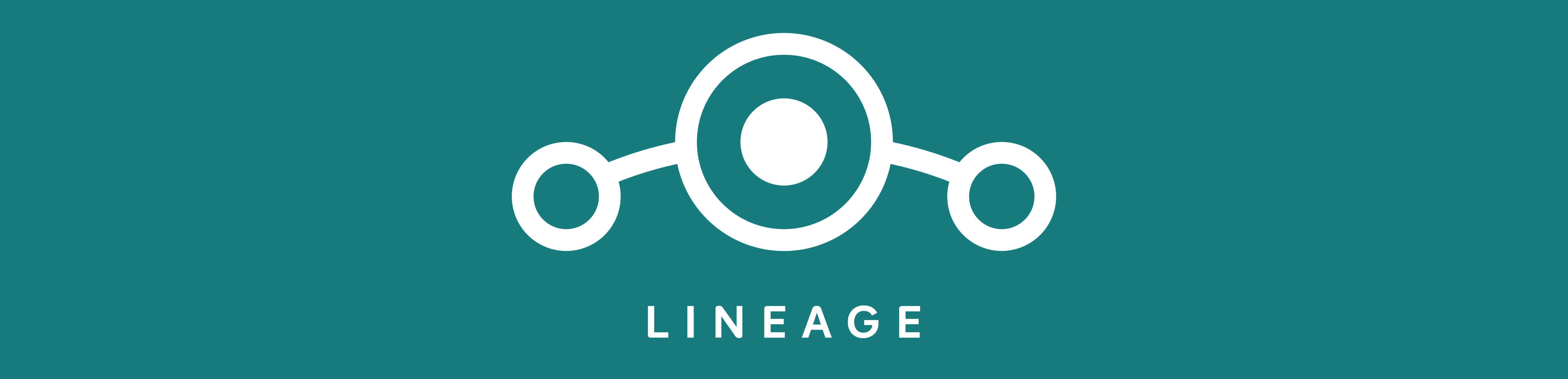 lineagelogo.png