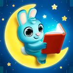 little stories bedtime books 150 png5337267 - Маленькие истории: сказки, книги на ночь для детей