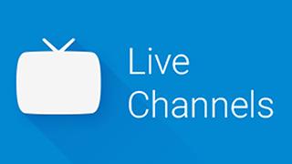 Live Channels.png