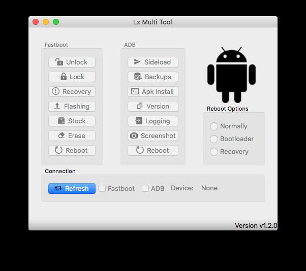 lmt_mac_v120.png