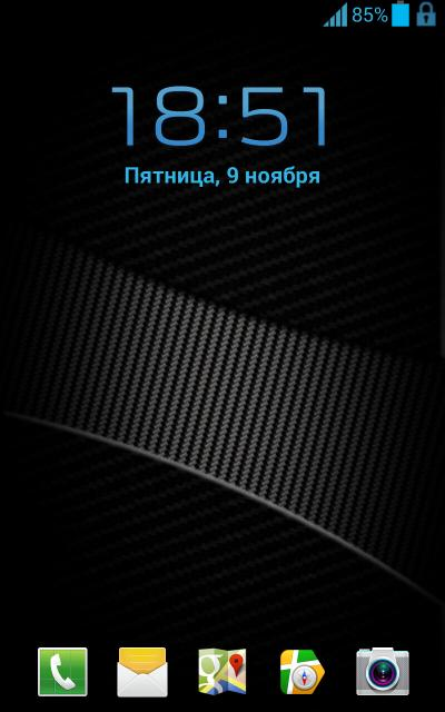 attachment.php?attachmentid=1469280&d=1352480975