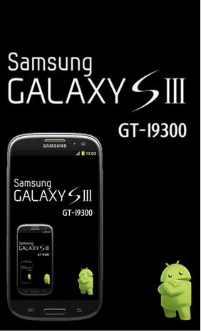 new s3