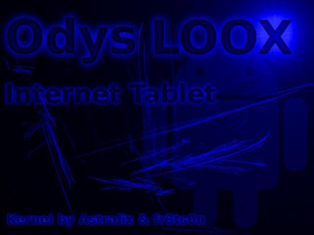 Click image for larger version  Name: logo-loox-blue.jpg Views: 3363 Size: 20.1 KB ID: 1365937