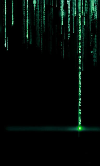 Click image for larger version  Name:matrix.jpg Views:3281 Size:17.7 KB ID:2285836