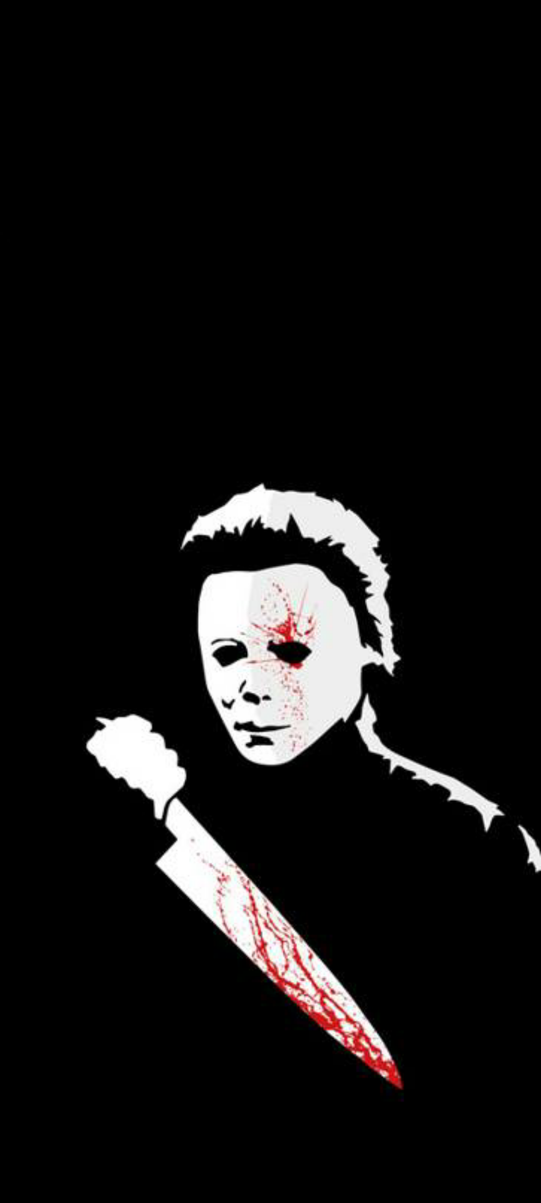 michael-myers-3 (2) (1) (1).png