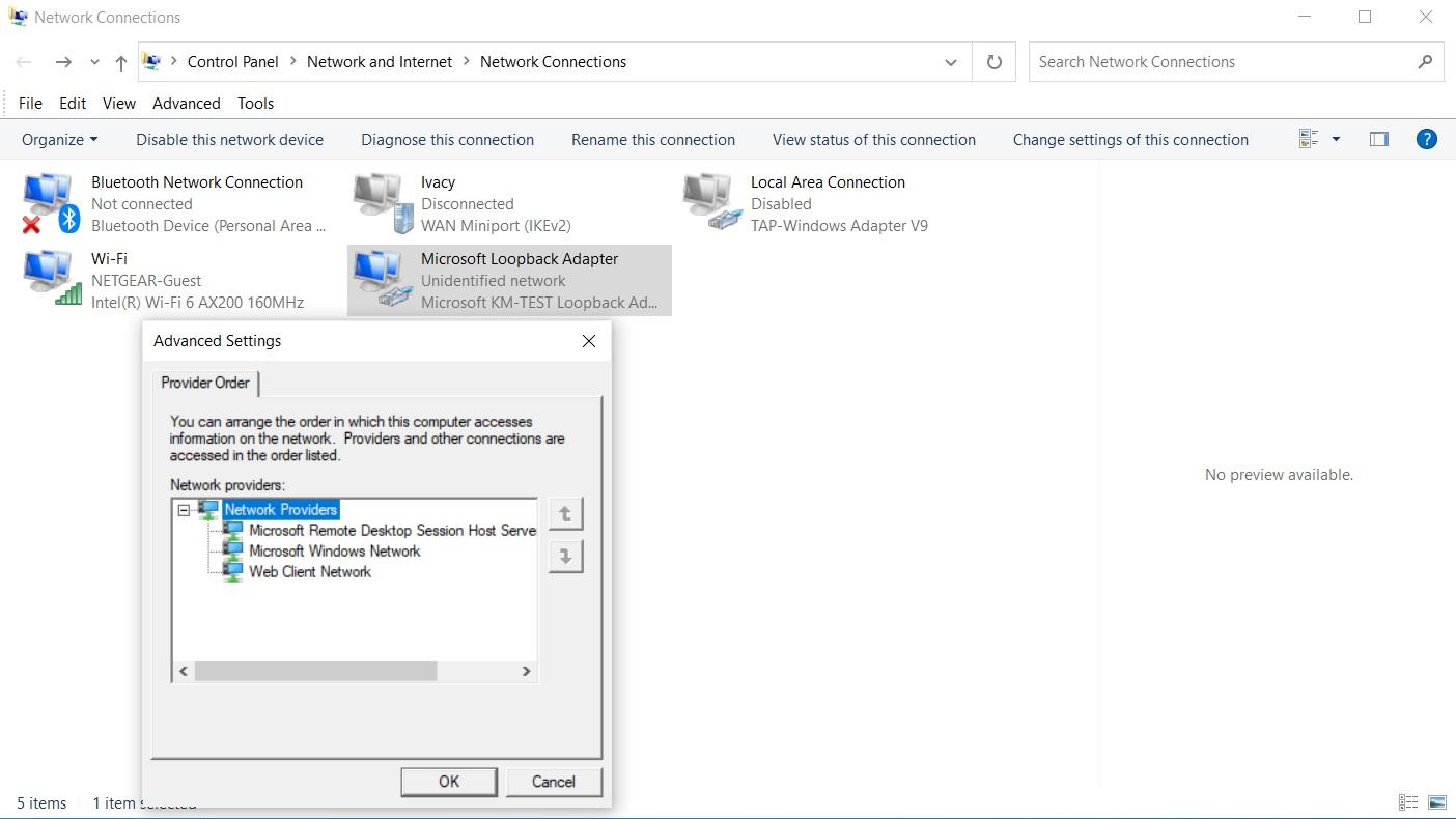 Microsoft Loopback.jpg
