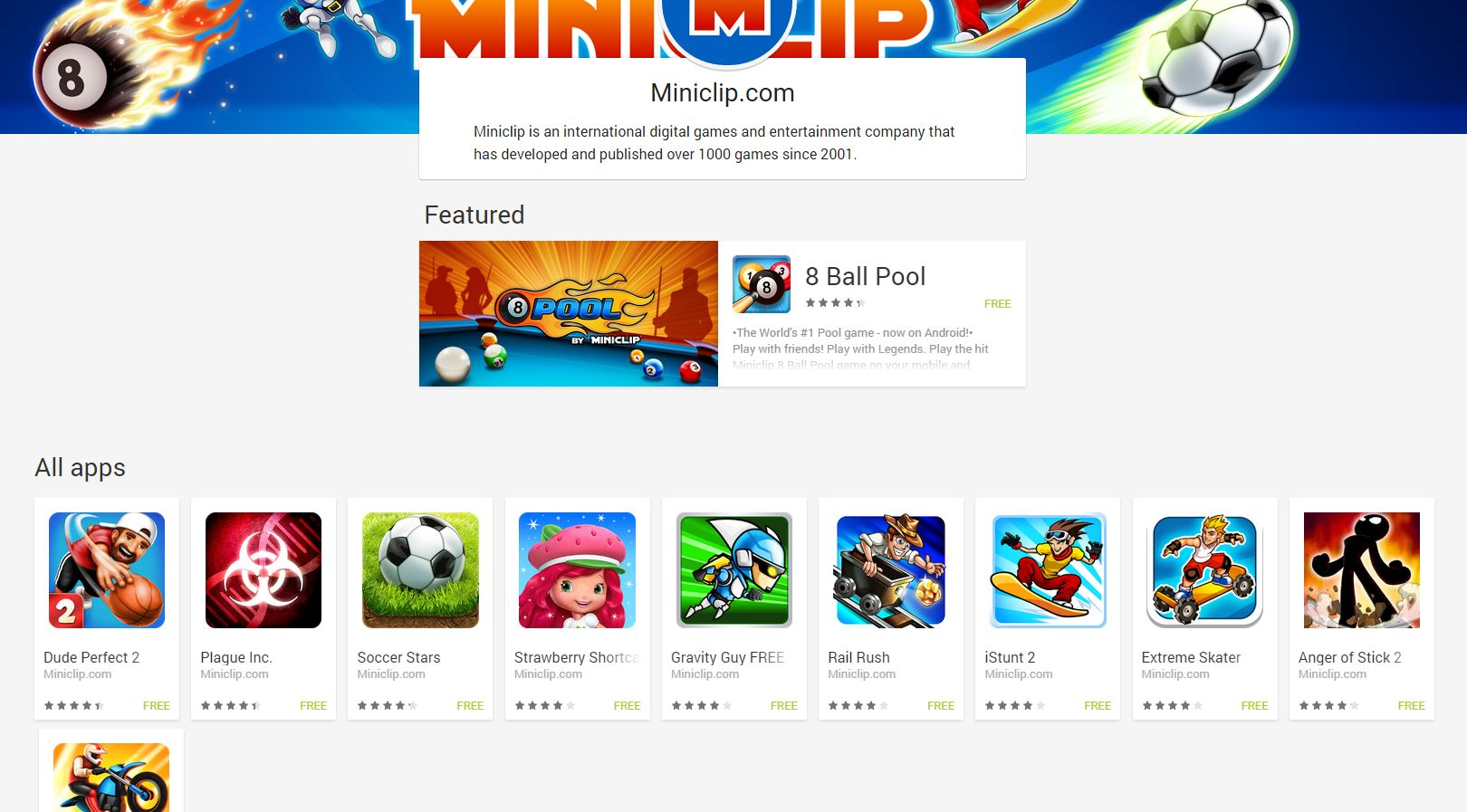 Click image for larger version  Name:miniclip.JPG Views:562 Size:178.6 KB ID:3392948