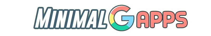 MinimalGapps copia.png