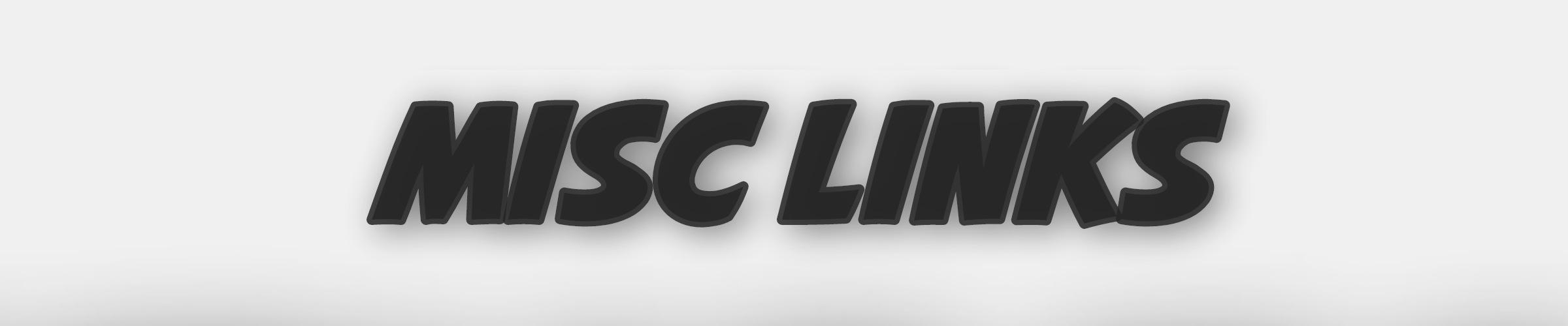Misc Links.jpg