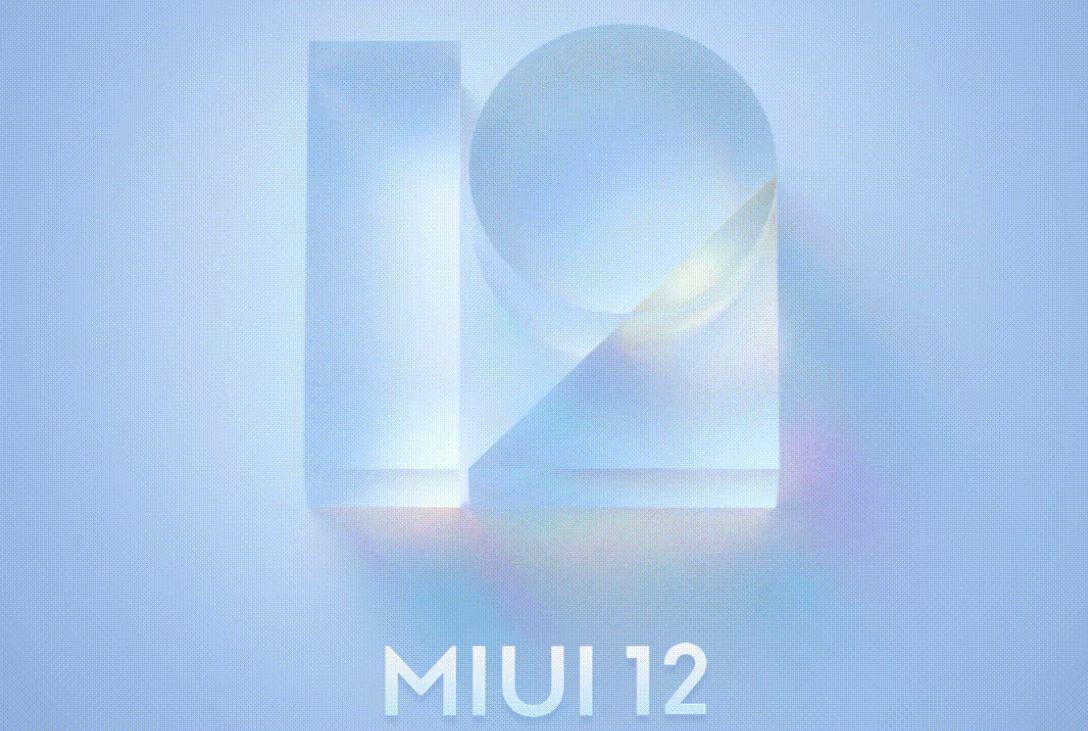 miui-12-custom-rom.jpg