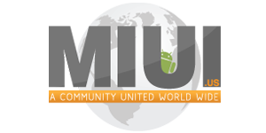 Click image for larger version  Name:miuiuslogo.png Views:32382 Size:21.7 KB ID:941712