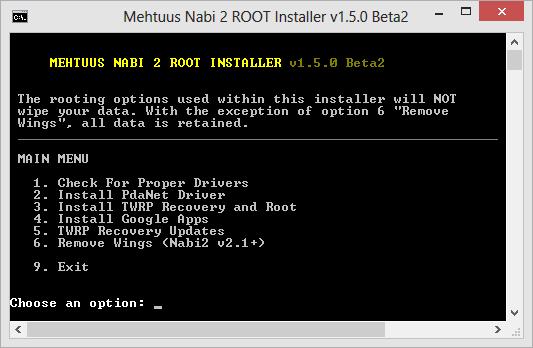 mn2ri-v1.5.0-Beta2.png