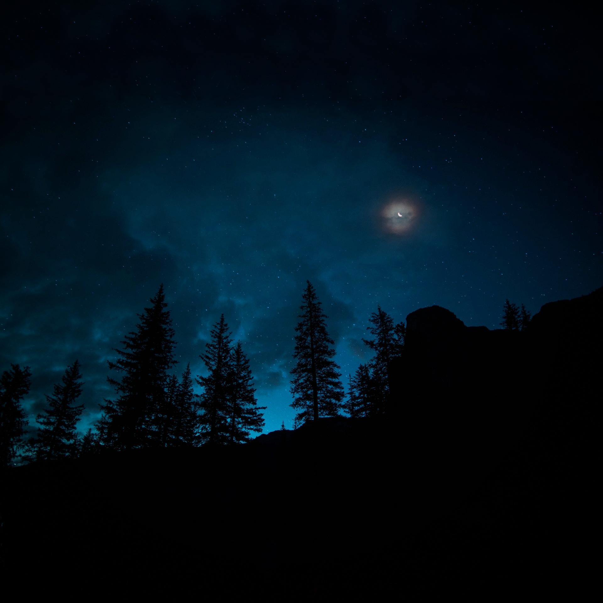Moon at night squered.jpg