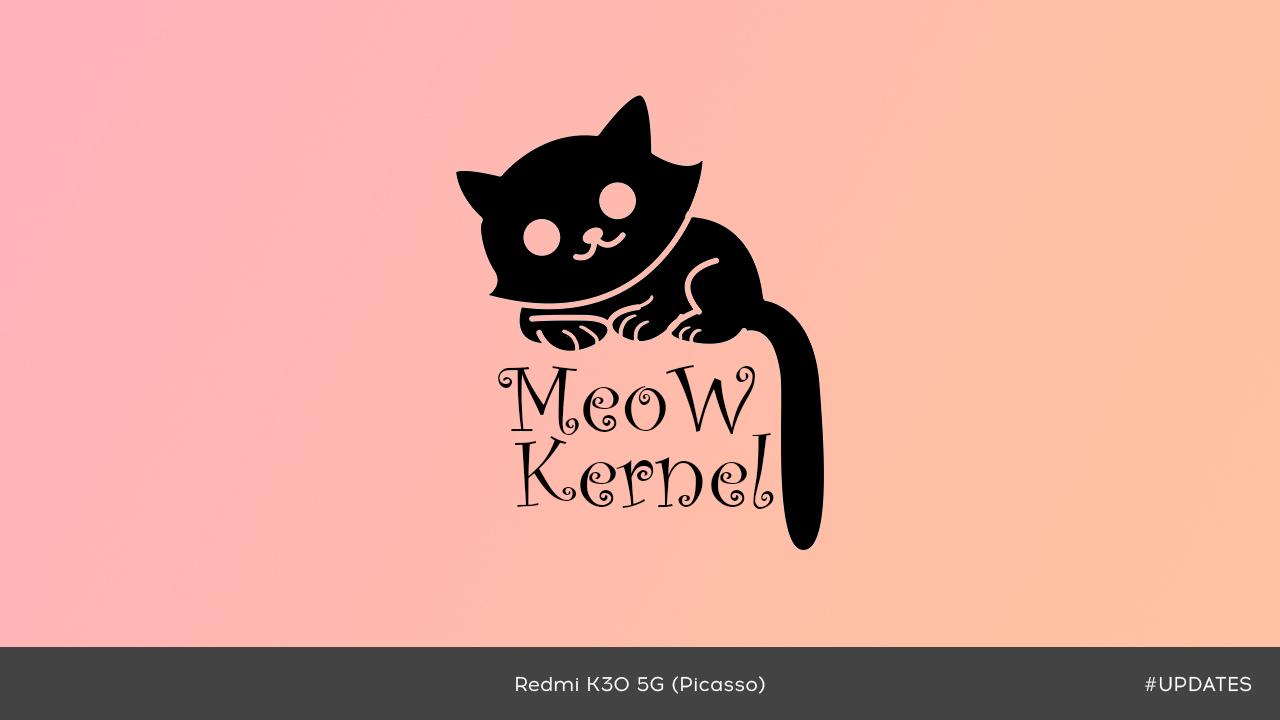 MooW Kernel.jpg