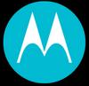 Moto_Logo_2_png.png