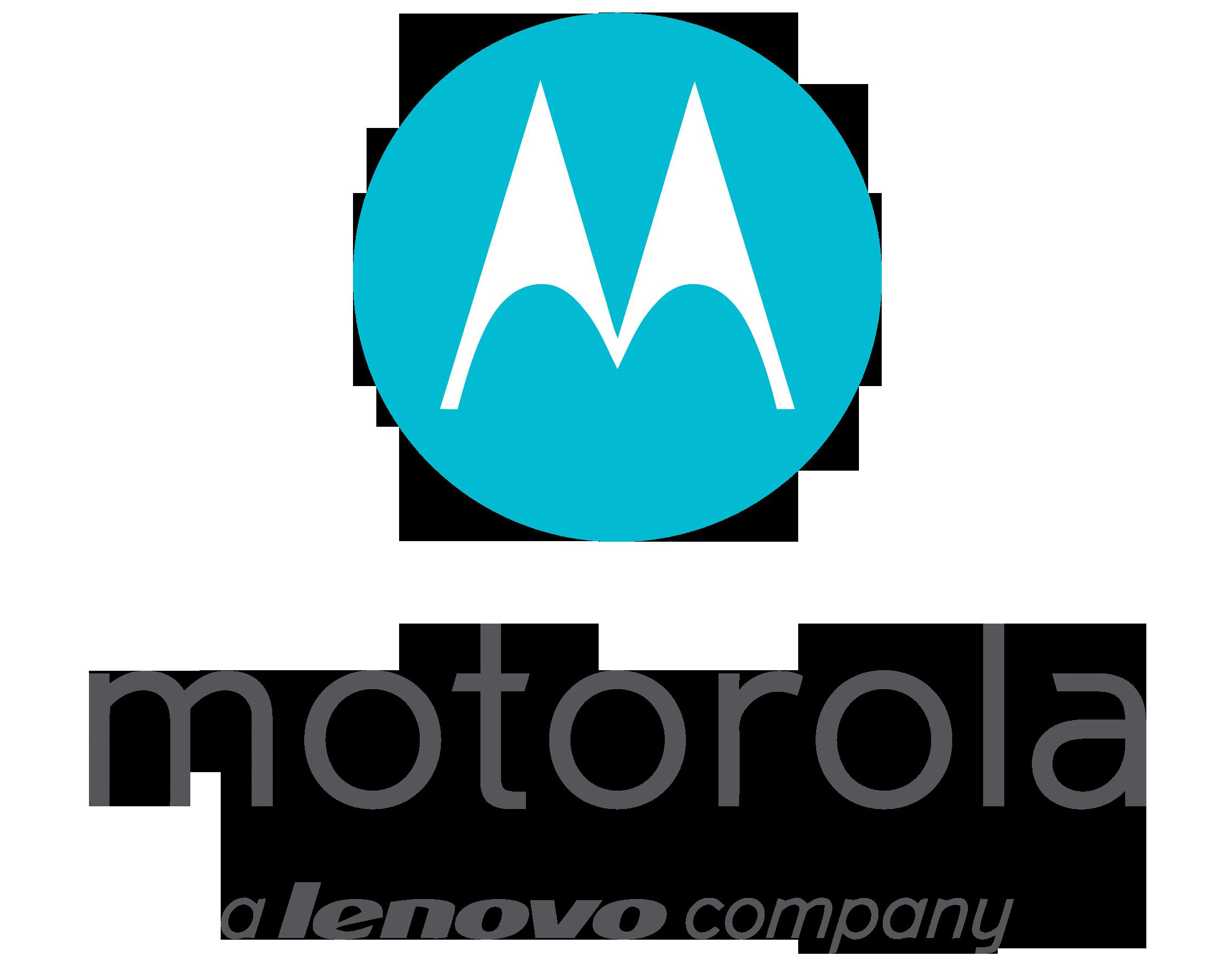 Click image for larger version  Name:Motorola_Logo-Lenovo-Company.png Views:12266 Size:152.7 KB ID:4107346