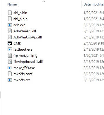 Move abl a and b to adb folder.jpg
