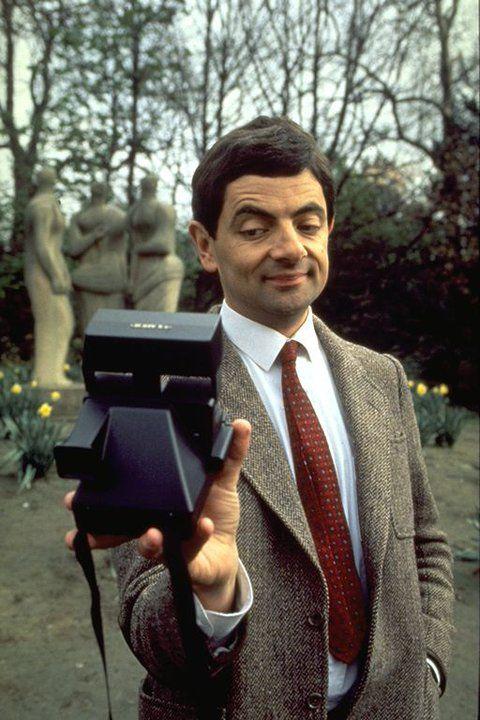 Mr_Bean_Selfie.jpg