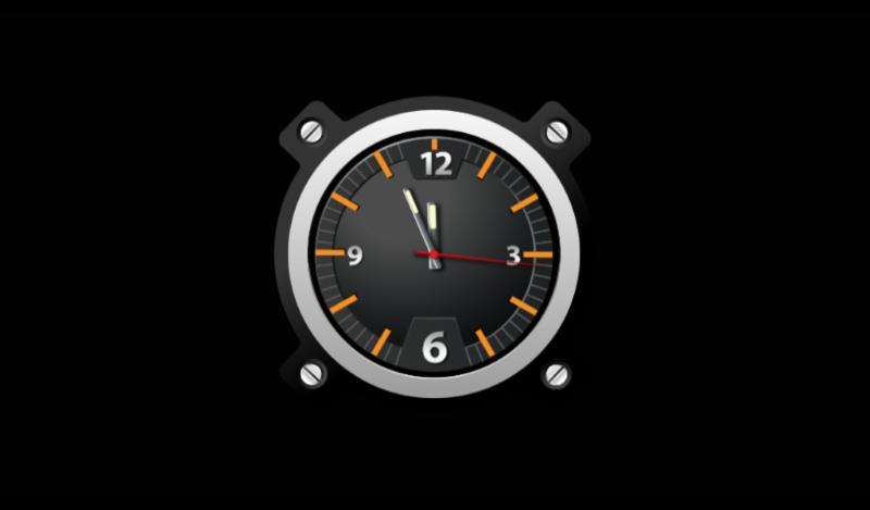 Click image for larger version  Name:MTCScreenClock4.png Views:5224 Size:88.9 KB ID:3561215