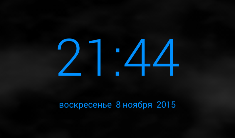 Click image for larger version  Name:MTCScreenClockB.png Views:6876 Size:138.5 KB ID:3560386