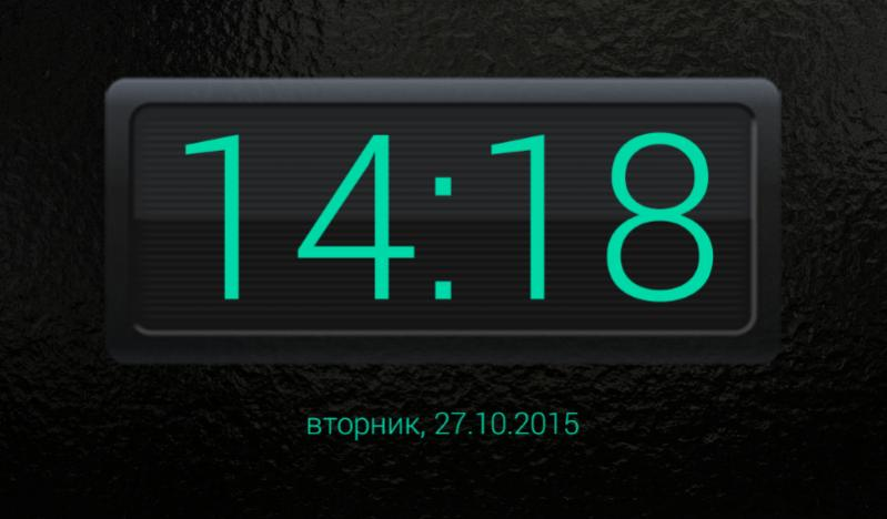 Click image for larger version  Name:MTCScreenClockG1.jpg Views:4542 Size:34.8 KB ID:3561221