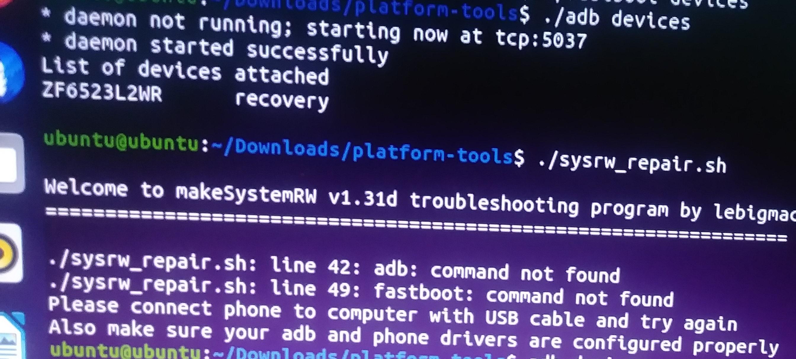 not installed.jpg