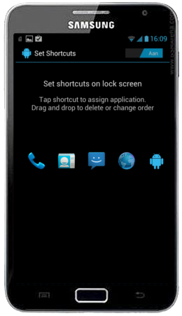 "[ROM 4.0.4/XXLRG] [13/08] AllianceROM N7000 ICS v.2.1 | S3 lockscreen | "" Smooth as butter stable as a rock"" Attachment"