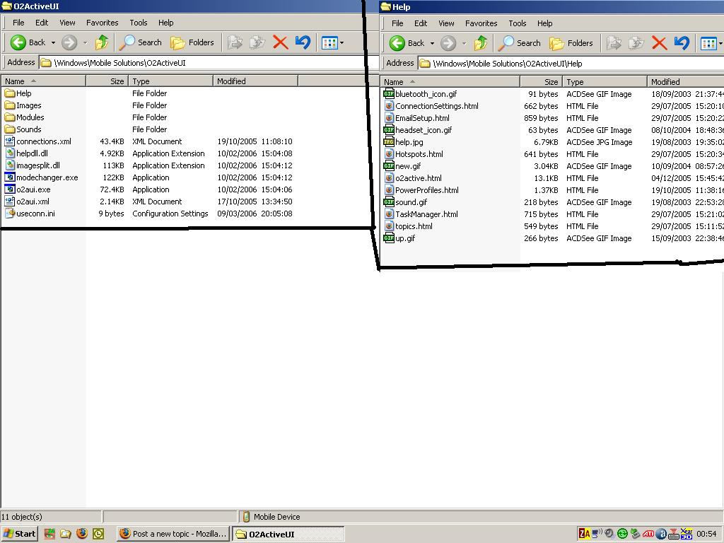 Click image for larger version  Name:screenshot-1333394286284.jpg Views:266 Size:31.3 KB ID:979014