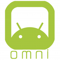 Click image for larger version  Name:omni_logo.png Views:26548 Size:14.6 KB ID:3058902
